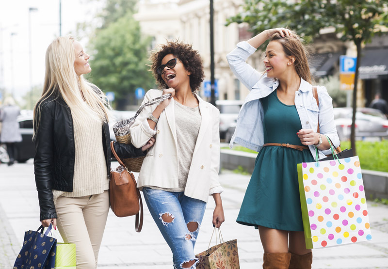 emmiSKIN, Shopping, Become a Consultant