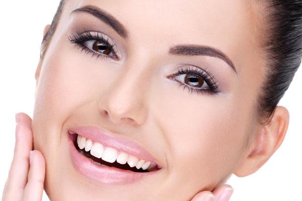 emmiSKIN, Products, Beautiful Skin