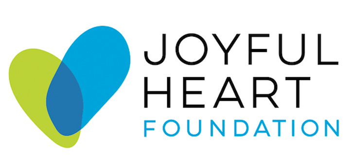 emmiSKIN, Giving Back, Joyful Heart Foundation, Causes