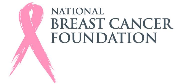 emmiSKIN, National Breast Cancer Foundation, Giving Back