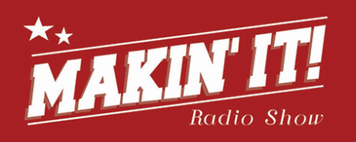 emmiSKIN, Makin' It Now, Radio Show